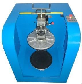 Quality Paint Mixing Machine (YJ-2M-01) wholesale
