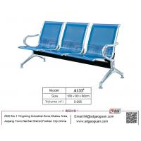 Quality airport chair,public chair,3-seater, A133#,office furniture wholesale