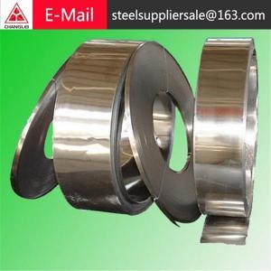Quality titanium ot 4 1 sheets wholesale