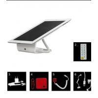Quality Security Display Stand Tablet pc/laptop for Tablet PC/iPad wholesale