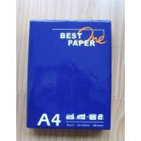 Quality a4 paper-high white paper wholesale