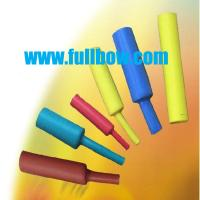Quality 2:1 shrink ratio UL standard Electrical Insulation Tube wholesale
