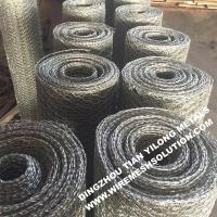 Quality 16 Gauge Hexagonal Wire Netting wholesale