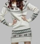 Quality Fashion Sweater Lady Sweater Wholesale Sweater Brand Sweater wholesale