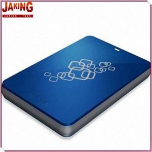 China 2.5-inch 320GB-2TB External  Hard Disk Drive on sale