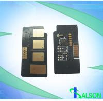 Quality Universal Toner Chip wholesale