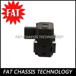 Quality Air Suspension Compressor valve parts auto parts For BMW F01 F02 F11 F18 37206789450 air pump valve wholesale