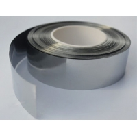 Quality Ni6 Pure Nickel Foil wholesale