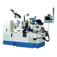 China DX Series CNC Centerless Grinding Machine on sale