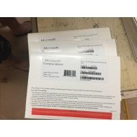 Quality Brand New Win Server 2008 Standard R2 wholesale