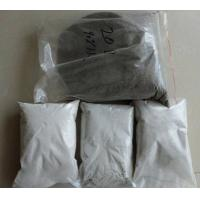 Buy cheap 200mesh Insulation cenosphere for coating/ cenosphere for Oil Drilling High Quality Competitive price Refractory Cenosph from wholesalers