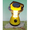Buy cheap solar lantern from wholesalers