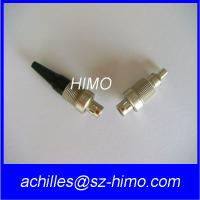 Cheap lemo 00B 3pin connector for audio industry for sale