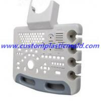 Quality Precision Medical Equipment Case Plastic Injection Mold Plastic Case / Cover / Housing wholesale