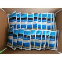 Cheap Pesticide Packages, Alu bag. for sale