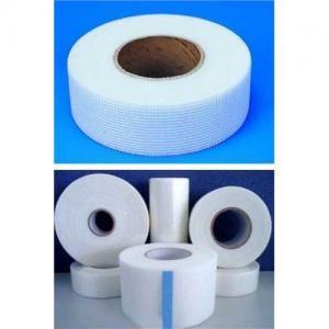 Quality Fiberglass mesh tape wholesale