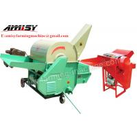 China Paddy/Wheat Thresher For Sale on sale