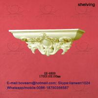 Quality Surface Mounted Niches/Shelvings wholesale