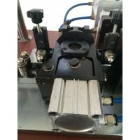Quality Software Supports Auto Used Bending Machine Korean Bending Mode Durable wholesale