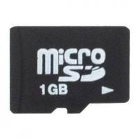 Quality 1GB TF Card wholesale