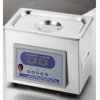 Cheap ULTRASONIC CLEANER 50A for sale