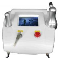 Arm Ultrasonic Cavitation Slimming Machine