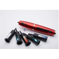 Quality Magic Kids 3D Pen With Functional & Colorful Inks 160g Net Weight wholesale