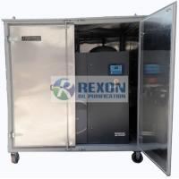 High Efficient Transformer Dry Air Generator With Double Screw Air Compressor DAG-300