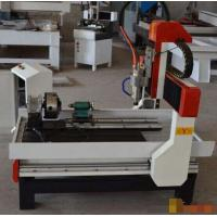 Quality computer embroidery machine mini router cnc 6090 wholesale