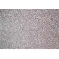 Quality Natural and High Quality Wall Covers Granite G681 wholesale