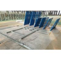Cheap Galvanized Rack And Pinion Hoists CH300 with Single Cage, 3000kg High Capacity for sale