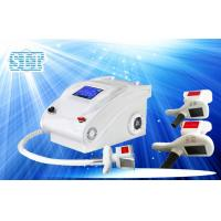 Quality Portable Fat Freezing Machine For Weight Loss , Cryolipolysis Fat Removal Device wholesale