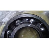 Quality Gcr15 623-2Z Bearing deep groove ball bearings for very high speeds wholesale