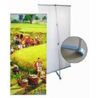 Buy cheap L Stand (UP3-2) from wholesalers