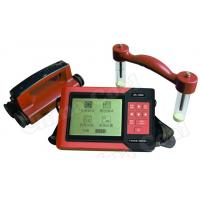 Quality Scanner Detector wholesale