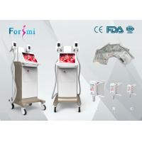 China Best popular lower temperature good slimming cavitation machine price for spa on sale