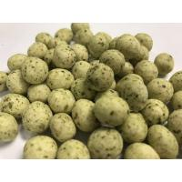 China NON - GMO Wheat Flourand Seaweed Coated Peanuts With Kosher Certificate on sale