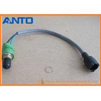 Cheap CAT Pressure Switch 119-9985 Apply For CAT Excavator Replacement Parts 320C for sale