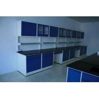 Quality lab furniture systems in california,lab furniture systems price. in california wholesale