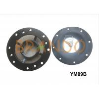Quality Special Series 3 1/2 Inch Pneumatic Power Diaphragm YM89B For Pulse Jet System wholesale
