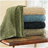 Quality Poodle Throw wholesale