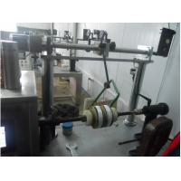 Quality Coil winding machine for potential transformer wholesale