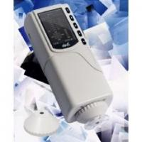 Quality 3nh Digital Colorimeter Suppliers with CE/ISO9001 wholesale