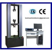 Quality CMT-10 Computer Control Electronic Universal Testing Machine wholesale