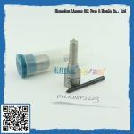 Quality Bosch CR Nozzle DLLA 118 P 2203, Common rail diesel engine nozzle DLLA118P2203, Auto Oil Nozzles wholesale
