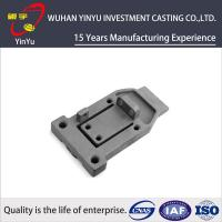 Buy cheap Silica Sol Investment Casting Nail Gun Accessories / Nail Gun Replacement Parts from wholesalers
