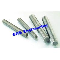Quality a193 b7 a194 2h stud bolts and nuts wholesale