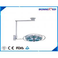 Quality BM-E3023 Cold Light Shadowless Operation Lamp with 5 Reflectors High Quliaty Health Medical Hospital Equipments wholesale