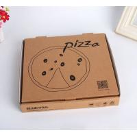 Quality Pizza Packing Box Pizza Carton Box Pizza Boxes Wholesale,China Factory Price Corrugated Carton Manufacturer Pizza Box/Co wholesale