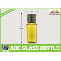 Cheap New arrivals high quality 20ml pet bottle for sale